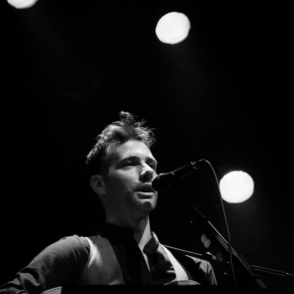 foto Jan Gooik